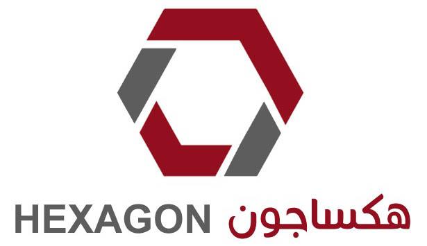 HEXAGON CONTRACTING CO.